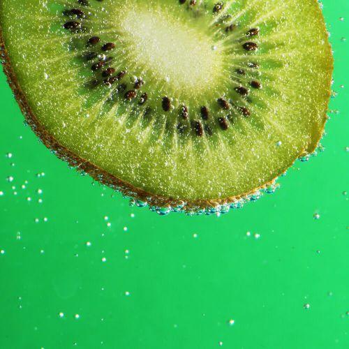 Meyve Püre Çeşitleri