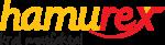 Hamurex – Yarı Pişmiş Donuk Fırıncılık